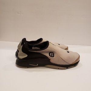 aa80eea53602 Nike Shoes - Nike presto chanjo youth 6y eur 38.5 slip on